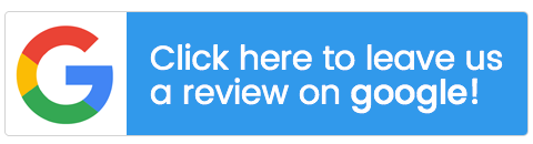 Leave us a review on Google!